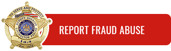 report fraud abuse